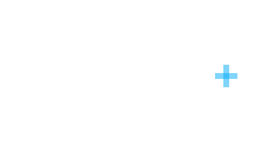 Business+